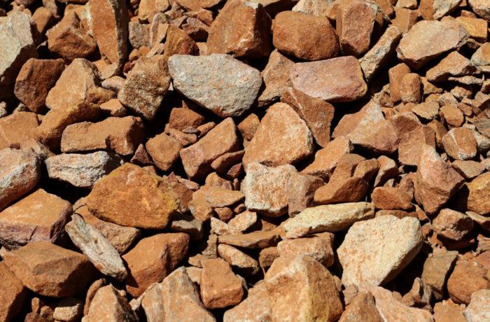 G5 Stone